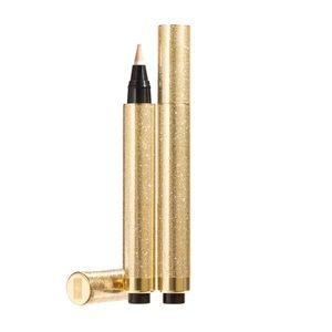 YSL Beauty Strobe Light Highlighter Pen